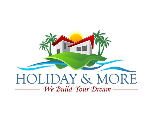 Holiday & more