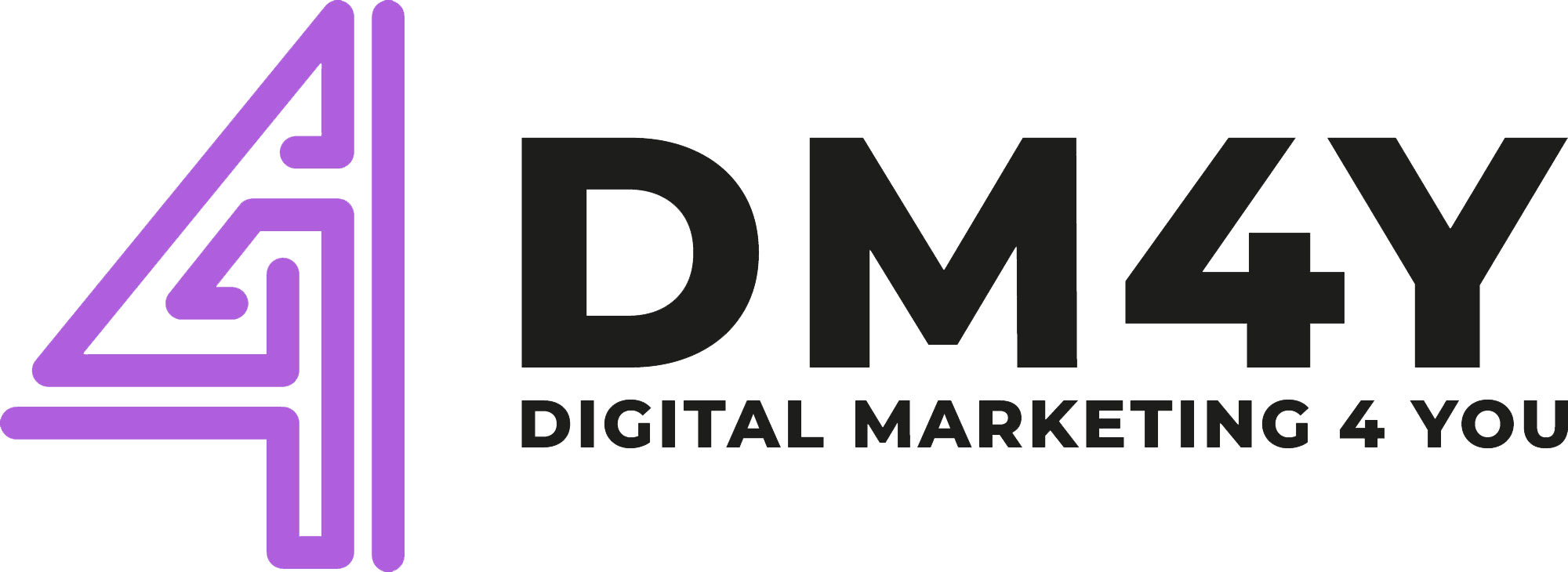 Read more about the article Digital Marketing