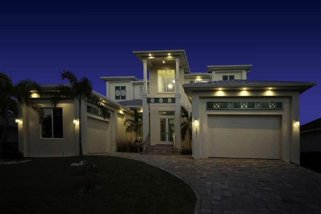 Read more about the article Dreamvilla Cape Coral