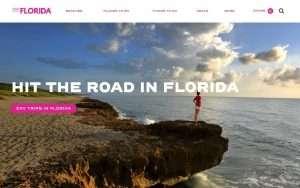 VisitFlorida.com