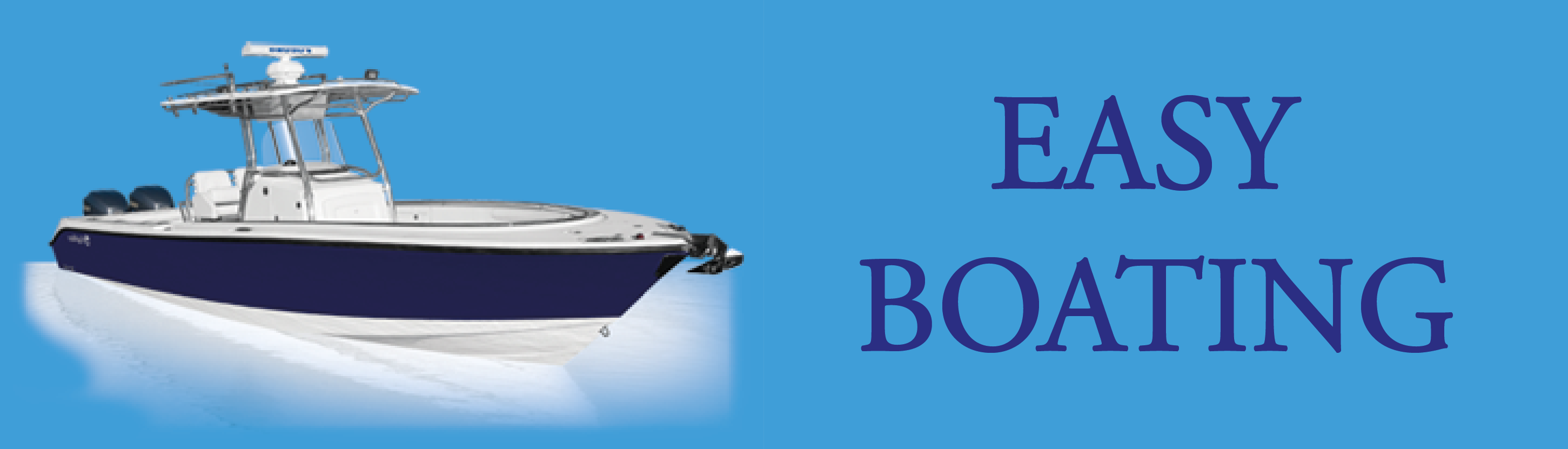 Read more about the article Guided Boating Tours