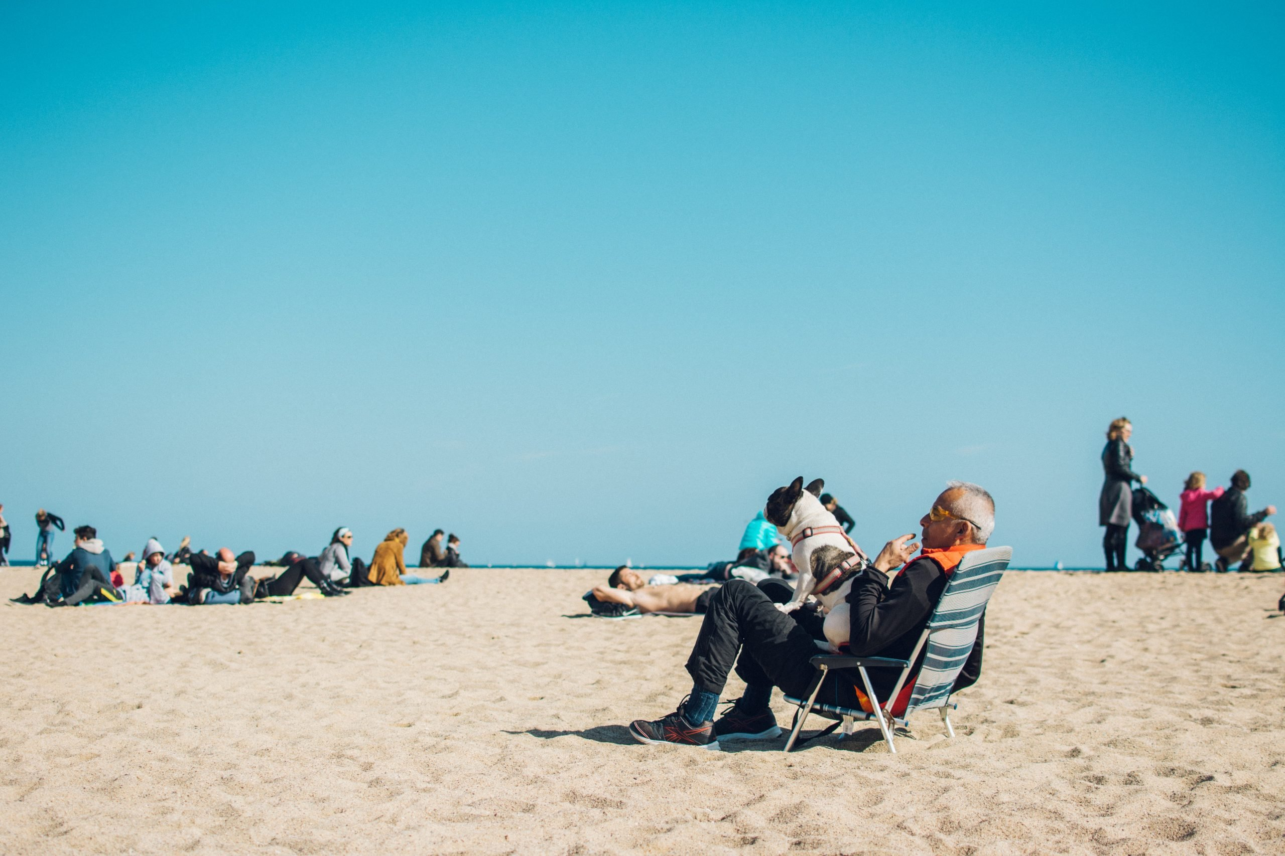 Read more about the article Florida Home to almost 1 in 5 'best place to retire' cities