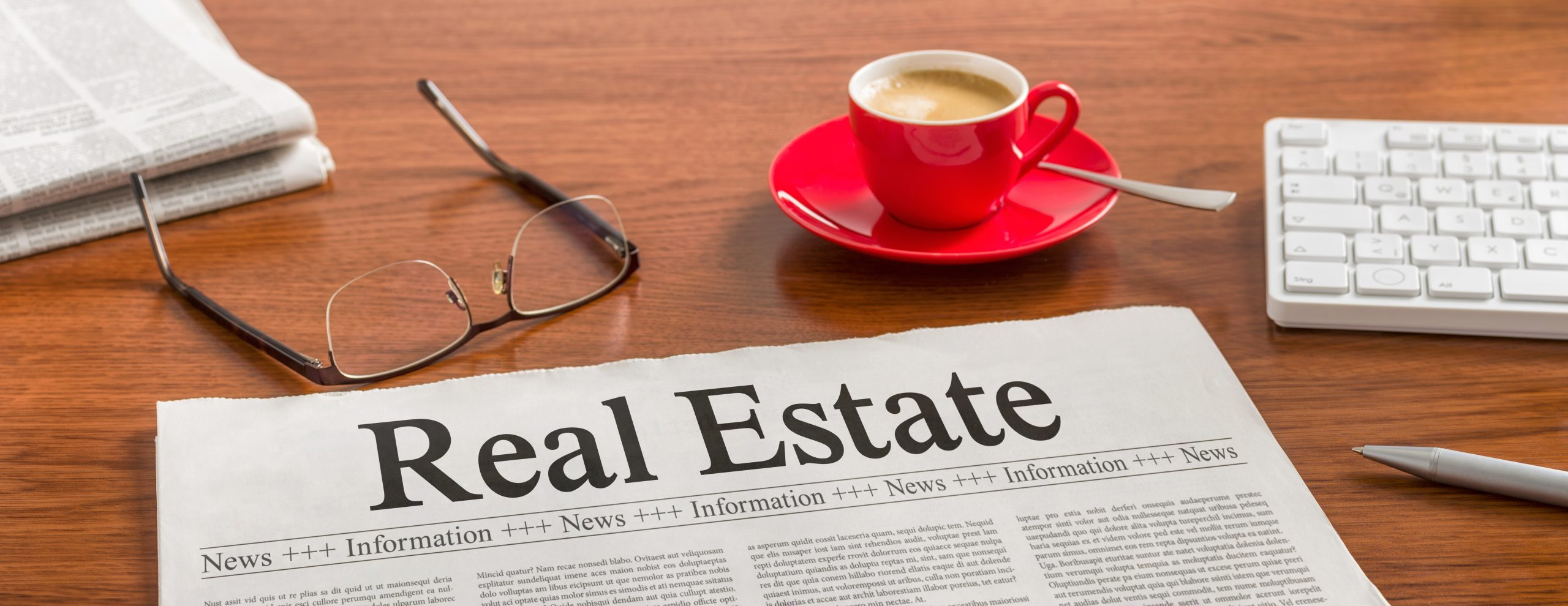 Read more about the article Florida Realtors – News / RSS